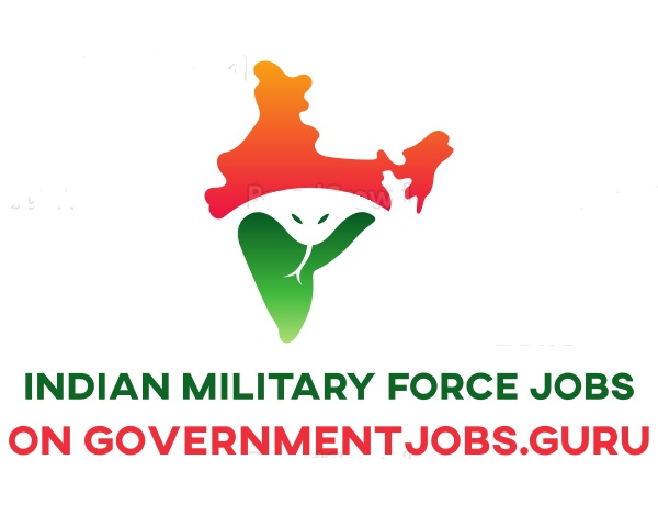 Military Police Vacancy