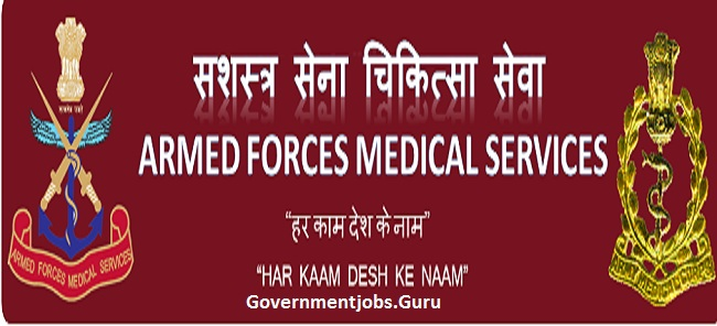 Indian Army SSC Officer Recruitment