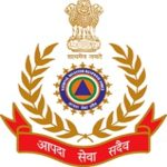 NDRF Recruitment 2021 Apply for 1978 Assistant Commandant Inspector Sub-Inspector Head Constable and Constable Jobs Vacancy