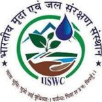 ICAR-IISWC Recruitment 2021 Apply Online for Indian Institute of Soil and Water Conservation Jobs Vacancy