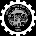 EPFO Recruitment 2021 Apply for 98 Dy. Director Assistant Director and Auditor Jobs Vacancy