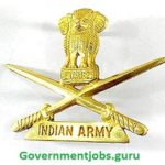 Nuh Army Bharti Rally 2021 Registration Online Through Joinindianarmy.nic.in