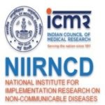 NIIRNCD Recruitment 2021 Apply Online for National Institute for Implementation Research on Non-Communicable Diseases Jobs Vacancy