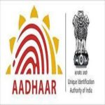 UIDAI Recruitment 2021 Apply for 14 Deputy Director Section Officer Accountant Steno & Various Jobs Vacancy