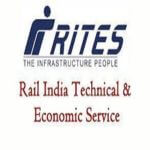 RITES Recruitment 2021 Apply Online for 76 Supervisor Surveyor Assistant ARE Jobs Vacancy