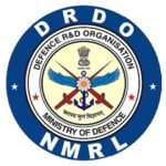 DRDO NMRL Recruitment 2021 Apply for Naval Materials Research Laboratory Vacancies