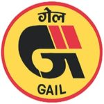 GAIL Recruitment 2021 Apply Online for 127 Manager Senior Engineer and Senior Officer Jobs Vacancy