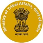 Ministry of Tribal Affairs Recruitment 2021 Apply Online for 3479 Teaching staff Jobs Vacancy