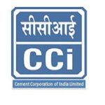CCI Recruitment 2021 Apply Online for 46 Engineer And Officer Jobs Vacancy