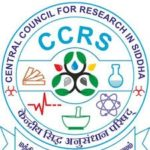 CCRS Recruitment 2021 Apply for 02 Research Associate & Consultant Jobs Vacancy