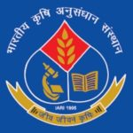 IARI Recruitment 2021 Walk In for Indian Agricultural Research Institute Jobs Vacancy