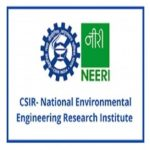 NEERI Recruitment 2021 Apply Online for National Environmental Engineering Research Institute Jobs Vacancy