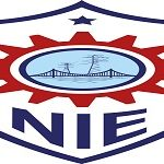 NIE Recruitment 2021 Apply Online for 24 Project Scientist-C And Project Technical Assistant Jobs Vacancy