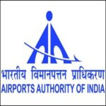 AAI Recruitment 2021 Apply Online for 66 Graduate Apprentices and Diploma Apprentices Jobs Vacancy