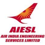 AIESL Recruitment 2021 Apply for 18 Accounts Assistant and Accounts Officer Jobs Vacancy