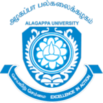 Alagappa University Time Table 2021 Download PDF Of Alagappa University Exam Date Sheet