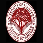 Allahabad University Time Table 2021 Download PDF of University Of Allahabad Exam Date Sheet