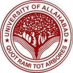 Allahabad University B.Sc 1st Year Time Table 2021 PDF Download