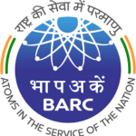 BARC Recruitment 2021 Apply for Bhabha Atomic Research Centre Jobs Vacancy