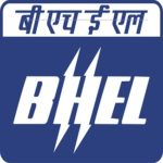 BHEL Recruitment 2021 Apply Online for 21 Engineer and Supervisor Jobs Vacancy