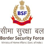 BSF Recruitment 2021 Walk In Interview for 89 GDMO and Specialist Jobs Vacancy