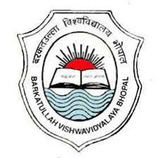 Barkatullah University