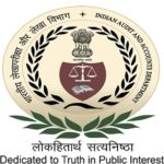CAG Auditor Recruitment 2021 Apply Online for 6409 Auditor Job Vacancy in CAG of India