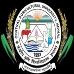 CAU Recruitment 2021 Apply Online For Central Agricultural University Jobs Vacancy