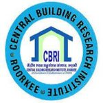 CBRI Recruitment 2021 Apply Online for Central Building Research Institute Jobs Vacancy