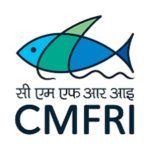 CMFRI Recruitment 2021 Apply Online for Central Marine Fisheries Research Institute Kochi Jobs Vacancy