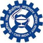 CSIR Recruitment 2021 Apply Online for Council of Scientific and Industrial Research Jobs Vacancy