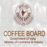 CCRI Recruitment 2021 Apply for Central Coffee Research Institute Jobs Vacancies
