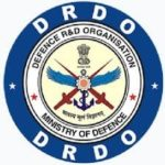 DRDO Recruitment 2021 Apply  for Defence Research & Development Organization Jobs Vacancy