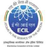 ECIL Recruitment 2021 Walk In for Electronics Corporation of India Limited Jobs Vacancy