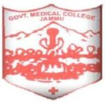 GMC Jammu Recruitment 2021 Apply for 150 Junior Staff Nurse Jobs Vacancy