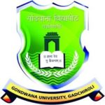 Gondwana University Hall Ticket 2021-Download BA, B.Com, B.Sc, MA, M.Com, M.SC Hall Ticket PDF