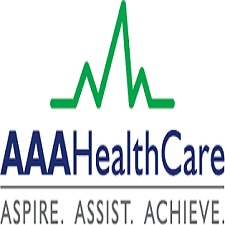 Hospital Services Consultancy Corporation
