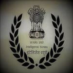 IB Recruitment 2021 Apply for 527 Deputy Director Research Assistant Intelligence Officer-III,Accounts Officer & Various Jobs Vacancy
