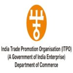 ITPO Recruitment 2021 Apply For India Trade Promotion Organisation Vacancies
