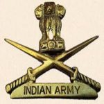 Indian Army JCO Recruitment 2021 Apply for Religious Teachers Jobs Vacancies In Indian Army