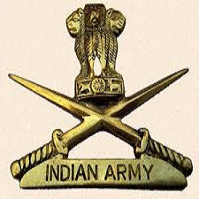 Indian Army JAG Recruitment