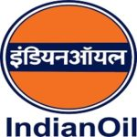IOCL Recruitment 2021 Apply for Indian Oil Corporation Limited Jobs Vacancy