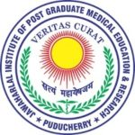 JIPMER Recruitment 2021 Apply Online for Jawaharlal Institute of Postgraduate Medical Education and Research Jobs Vacancy