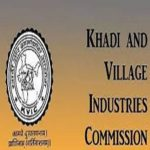 KVIC Recruitment 2021 Apply Online for Khadi and Village Industries Commission Jobs Vacancy