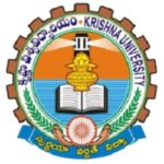 Krishna University M.Com Previous Year Time Table 2021 PDF Download
