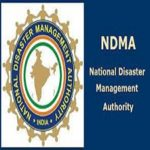 NDMA Recruitment 2021 Apply for National Disaster Management Authority Jobs Vacancy