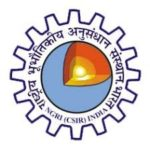 NGRI Recruitment 2021 Apply for National Geophysical Research Institute Jobs Vacancy