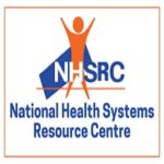 NHSRC Recruitment 2021 Apply Online for National Health Systems Resource Centre Jobs Vacancy