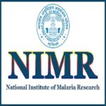 NIMR Recruitment 2021 Apply Online for National Institute of Malaria ResearchJobs Vacancy