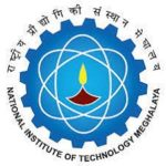 NIT Meghalaya Recruitment 2021 Apply for National Institute of Technology Vacancies